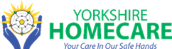 Home care Leeds | Care workers Yorkshire
